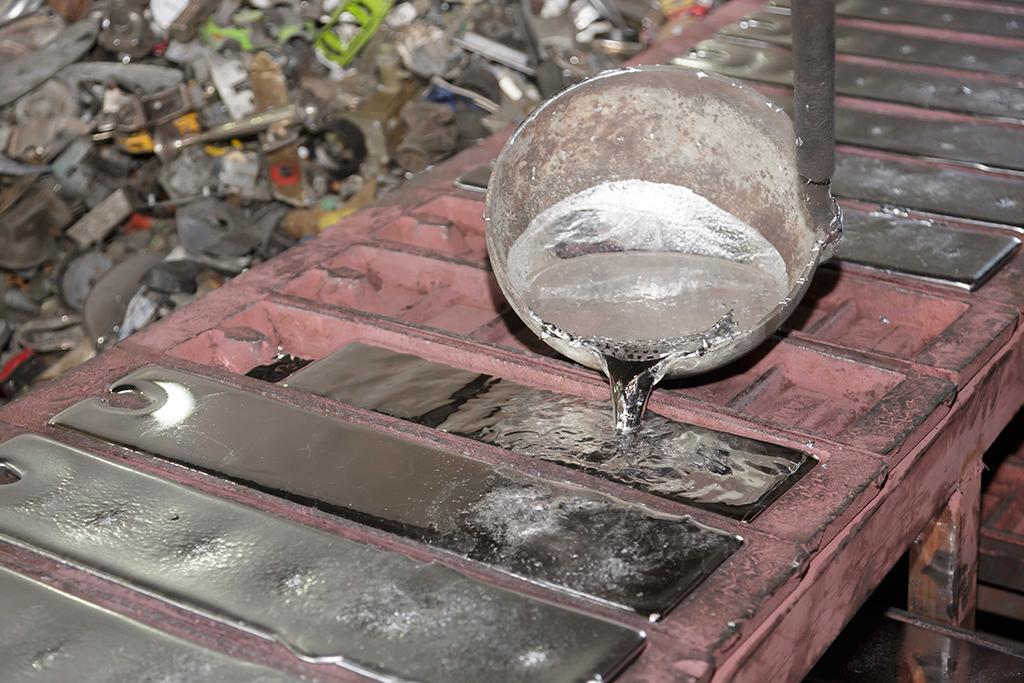 bursa-berat-metal-zamak5-zamak3-kulce-dokum-urun-1