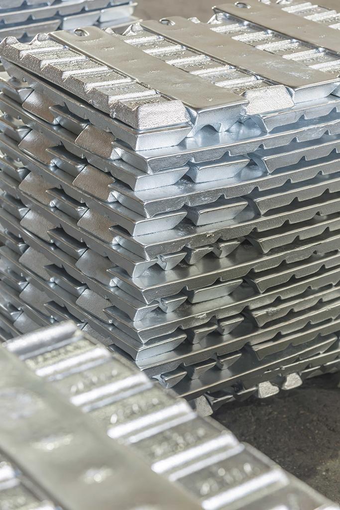 bursa-berat-metal-zamak5-zamak3-kulce-dokum-urun-15
