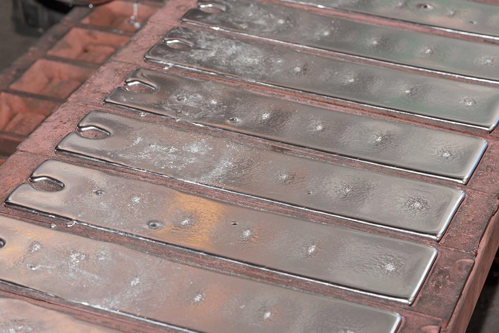 bursa-berat-metal-zamak5-zamak3-kulce-dokum-urun-2