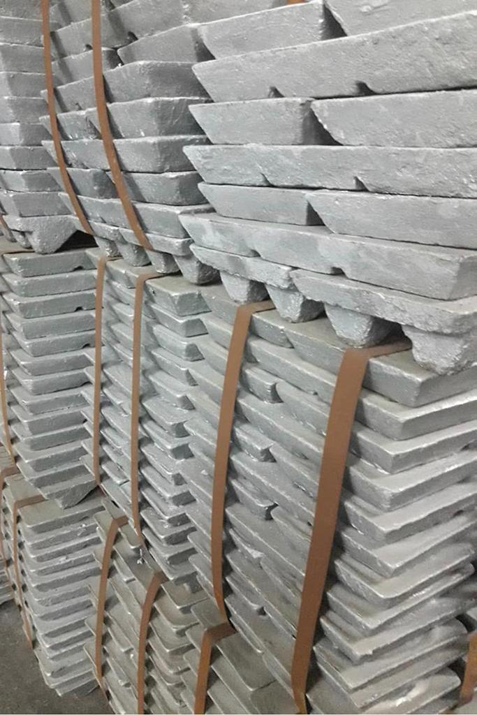 bursa-berat-metal-zamak5-zamak3-kulce-dokum-urun-21