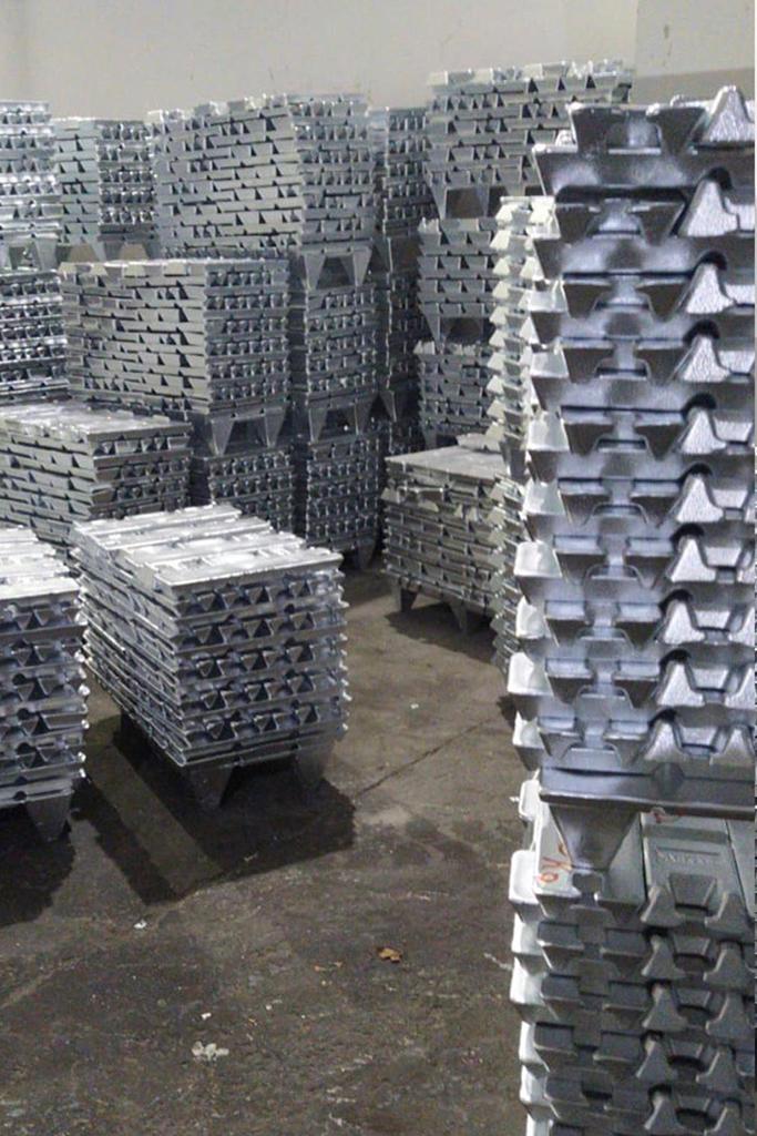 bursa-berat-metal-zamak5-zamak3-kulce-dokum-urun-25