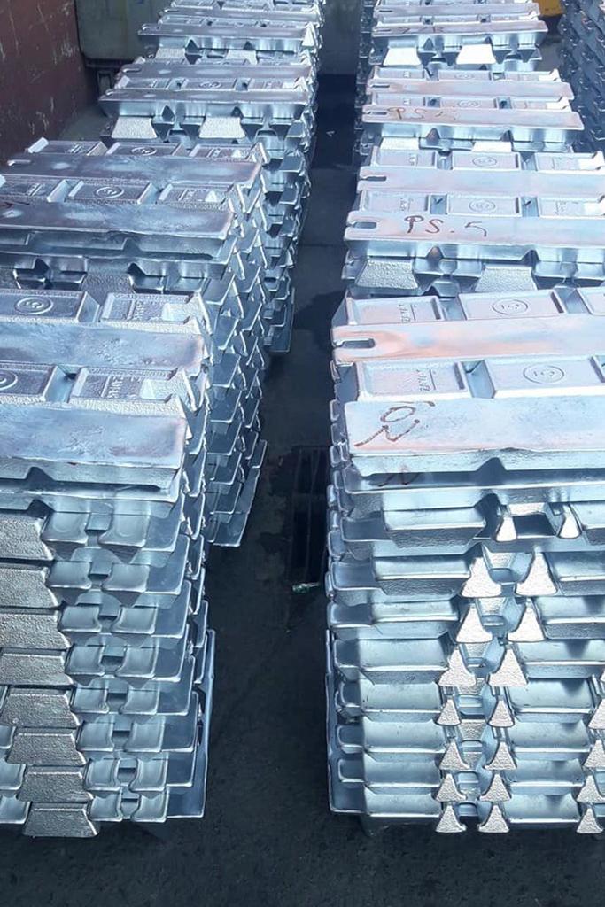 bursa-berat-metal-zamak5-zamak3-kulce-dokum-urun-27