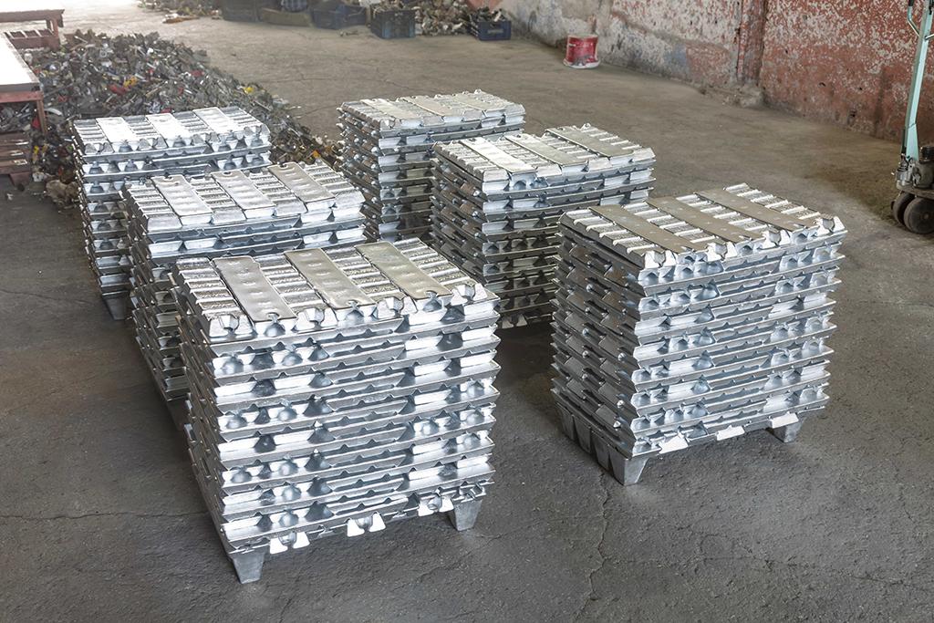 bursa-berat-metal-zamak5-zamak3-kulce-dokum-urun-3