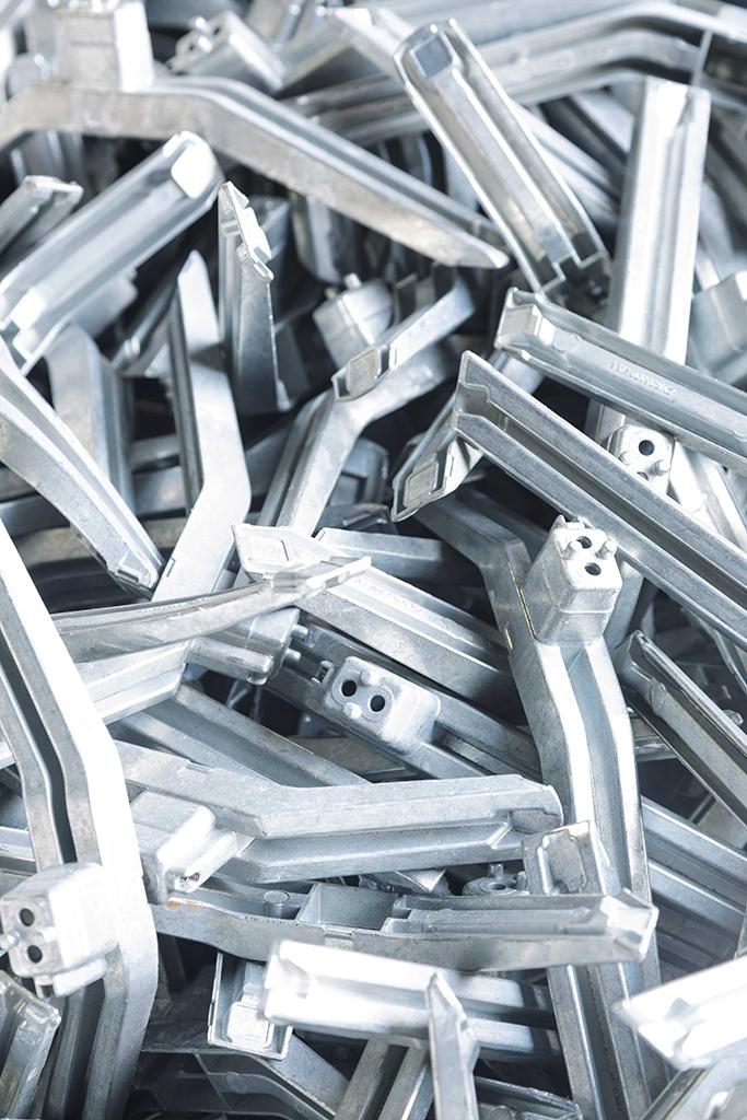 bursa-berat-metal-zamak5-zamak3-kulce-dokum-urun-37
