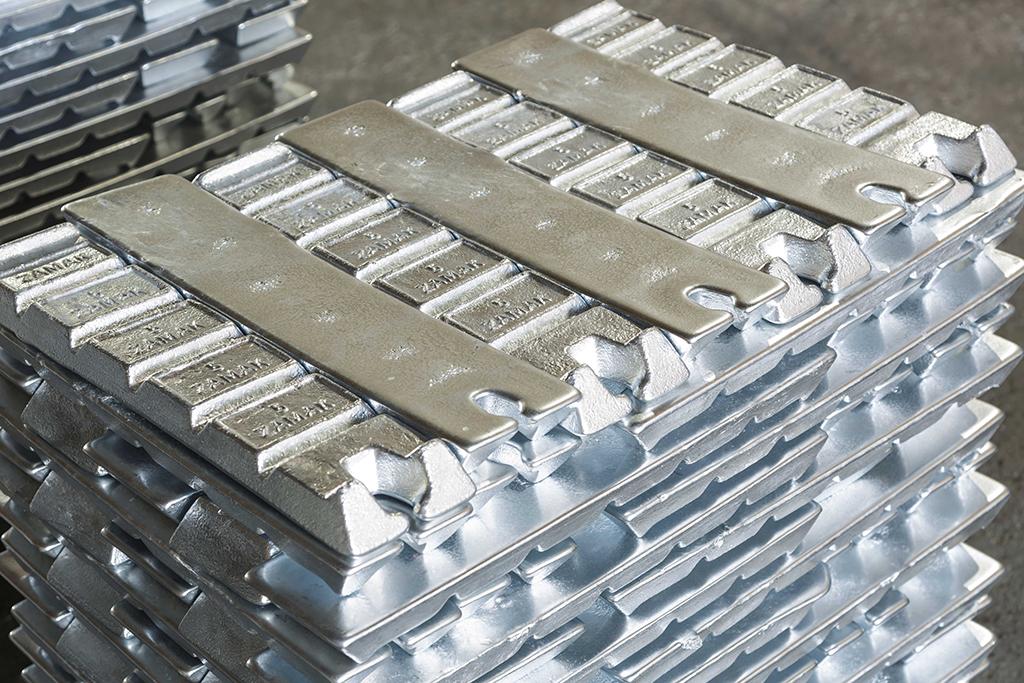bursa-berat-metal-zamak5-zamak3-kulce-dokum-urun-5