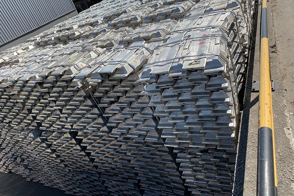 bursa-berat-metal-zamak5-zamak3-kulce-dokum-urun-9